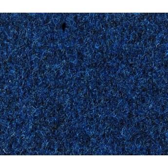 синій Комерційний ковролін CHEVY