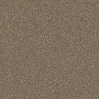 Линолеум полукоммерческий IVC MIAMI SAMSON описание