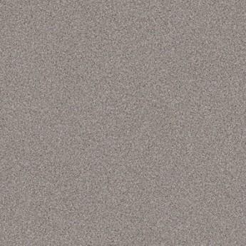 Линолеум полукоммерческий IVC MIAMI SAMSON серый