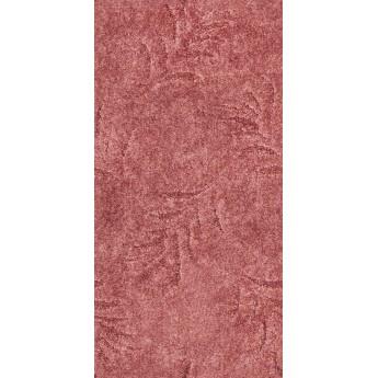 розовый Ковролин для дома FERN(DOMO)