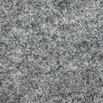 серый Коммерческий ковролин FORZA