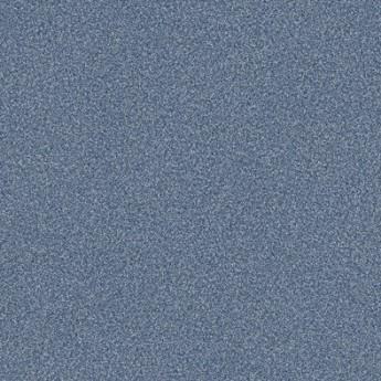 Линолеум полукоммерческий IVC MIAMI SAMSON синий