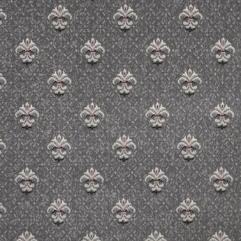 Коммерческий ковролин CHELSEA HARBOUR 6016 купить