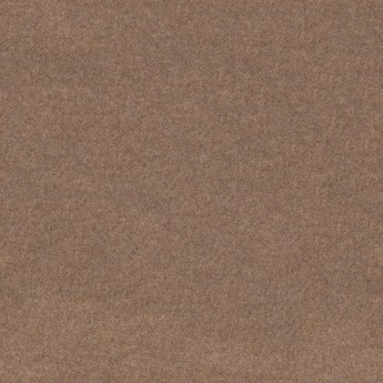 оранжевый Коммерческий ковролин FLAIR