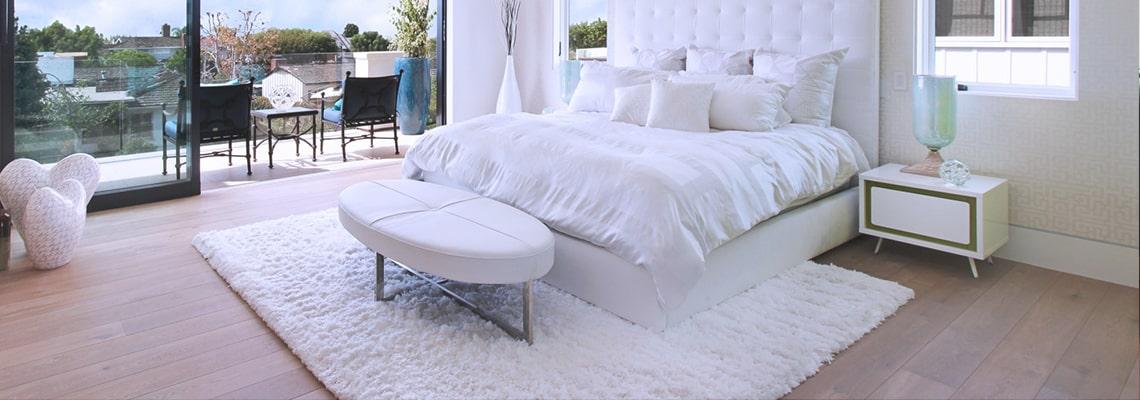 купити килим київ