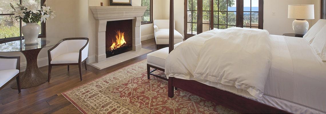 класичні коври